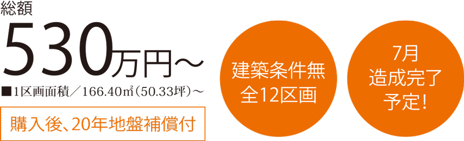 kukaku_price_2